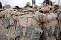 Defense.gov News Photo 070306-F-3431H-026.jpg