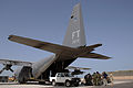 Defense.gov News Photo 080226-F-7577K-003.jpg