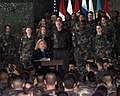 Defense.gov News Photo 971222-A-1067B-091.jpg