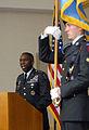 Defense.gov photo essay 081001-N-2855B-078.jpg