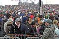 Defense.gov photo essay 090118-F-3961R-461.jpg