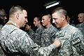 Defense.gov photo essay 090604-A-5256A-001.jpg