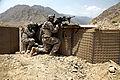 Defense.gov photo essay 090814-A-3355S-007.jpg