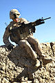 Defense.gov photo essay 091018-M-7825S-161.jpg