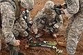 Defense.gov photo essay 091031-A-4137V-049.jpg
