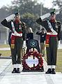 Defense.gov photo essay 100121-F-6655M-208.jpg