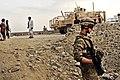 Defense.gov photo essay 110907-F-RN211-144.jpg