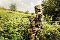 Defense.gov photo essay 110912-F-RN211-090.jpg