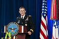 Defense.gov photo essay 120724-D-BW835-236.jpg