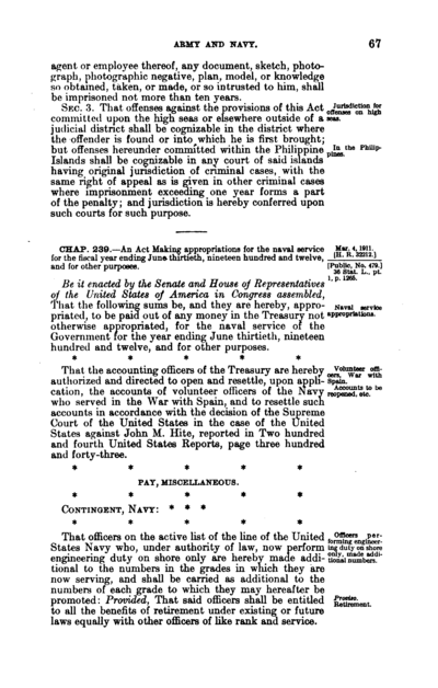 Defense Secrets Act of 1911 page 2.png