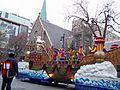 Defile du Pere Noel Montreal 2011 - 041.jpg