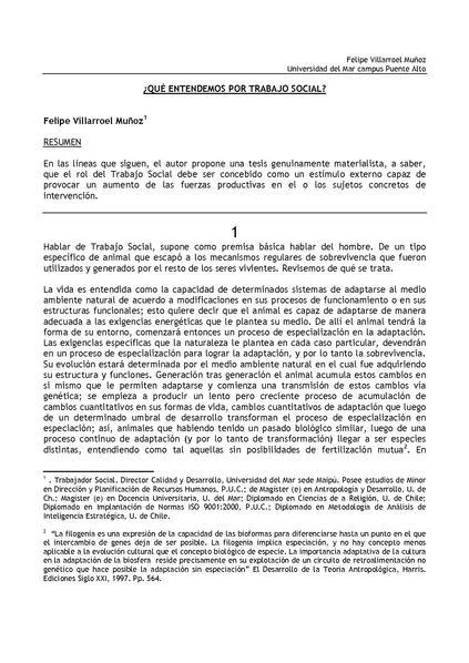 File definici n de trabajo wikimedia commons for Definicion de gastronomia pdf