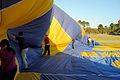 Deflating a hot air balloon 2.JPG