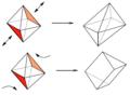 Deformace oktaedru 2.png