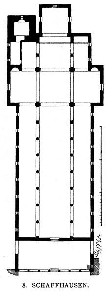 File:Dehio 49 Schaffhausen.jpg