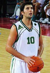 Dejan Bodiroga green.jpg