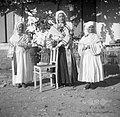 Dekleta v nošah 1949 (2).jpg