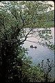 Delaware River, Delaware Water Gap National Recreation Area, New Jersey and Pennsylvania (e9dbd818-0ad1-47e8-af57-298da22e77ef).jpg