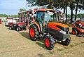 Delaware State Fair - 2012 (7688866034).jpg