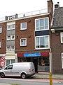 Deldenerstraat 41, 2, Hengelo, Overijssel.jpg