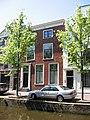 Delft - Koornmarkt 49.jpg
