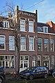 Delft Voorstraat 87.jpg