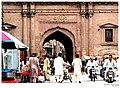 Delhi Gate - Lahore - Pakistan.jpg