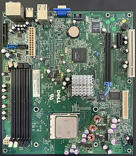 Computer engineering discipline integrating computer science and electrical engineering to develop computer hardware and software