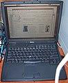 Dell Latitude with Ubuntu.jpg