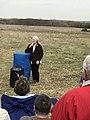 Della Orton dedication event for Rock Creek Crossing - 19 (f41cd9edf6414bc4ac5005179c538b39).JPG