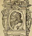Delle vite de' più eccellenti pittori, scultori, et architetti (1648) (14593160437).jpg