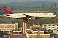 Delta Air Lines Boeing 767-3P6ER; N156DL@ZRH;16.04.2011 595bl (5629516940).jpg
