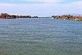 Delta do Ebro. Cataluña DE-11.jpg