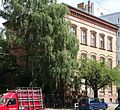 Demminer Straße 27 (Berlin-Gesundbrunnen).JPG