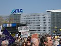 Demo in Berlin zum Referendum über die Verstaatlichung großer Wohnungsunternehmen 38.jpg