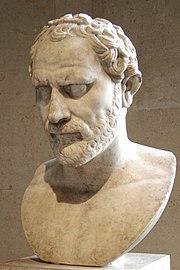 180px Demosthenes orator Louvre