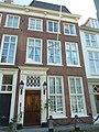 Den Haag - Prinsegracht 84.JPG