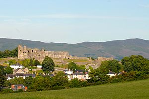 Denbigh Castle 1.jpg