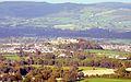 Denbigh Castle 2.jpg
