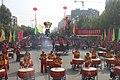 Dengfeng 8th International Shaolin Wushu Festival, October, 2010 (10199909933).jpg
