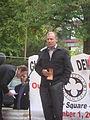 Denis O'Rourke 86.JPG