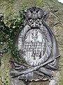 Denkmal Kriegsopfer Zarenwappen.jpg