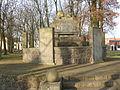 Denkmal WK I (Pritzwalk).JPG