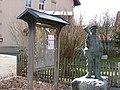 Denkmal für den Gemeindediener - panoramio.jpg