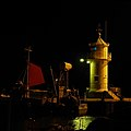 Denmark Aaroesund Lighthouse night 3.jpg
