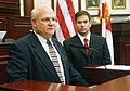 Dennis Baxley and Marco Rubio.jpg