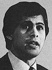 Dennis E. Eckart 97th Congress 1981.jpg
