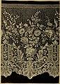 Dentelles et guipures - anciennes et modernes, imitations ou copies. Varieté des genres et des points. 52 portraits documentaires, 249 échantillons de dentelles, collerettes, fraises, manchettes, (14591836728).jpg