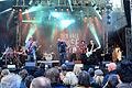 Der Fall Böse – Holsten Brauereifest 2015 01.jpg