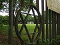 Der Jüdische Friedhof von Wallerstein - panoramio.jpg